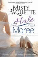 Hale Maree