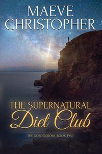 The Supernatural Diet Club