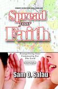 Spread Your Faith