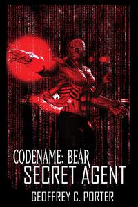 Codename Bear: Secret Agent