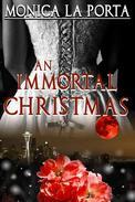 An Immortal Christmas