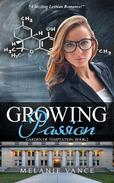 Growing Passion