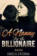 A Nanny for the Billionaire