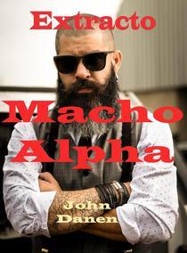 Macho alpha extracto