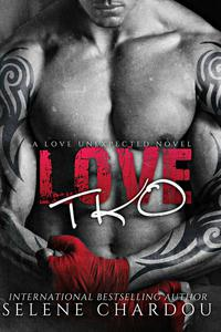 Love TKO (A Love Unexpected Novel)