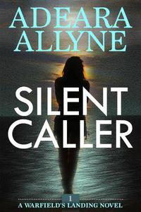Silent Caller