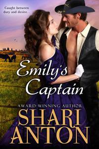 Emily's Captain
