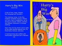 Harry's Big Win