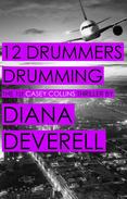 12 Drummers Drumming