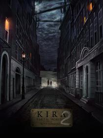Kira Part II: Horizon