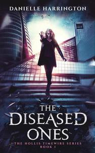 The Diseased Ones