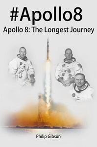 #Apollo8