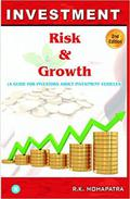 Investment Risk & Growth