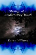 Musings of a Modern-Day Witch