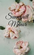 Sunnyhill Manor