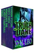 Truth or Dare - Collection of The Multiverse