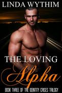 The Loving Alpha