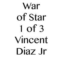 War of Stars 1 of 3
