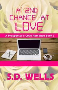 A 2nd Chance At Love