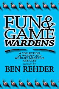 Fun & Game Wardens