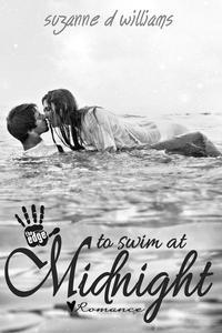 To Swim At Midnight