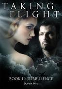 Taking Flight: Turbulence