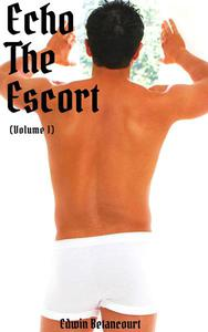 Echo The Escort (Volume 1)