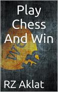 Play Chess And Win