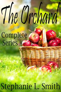The Orchard: Complete Series