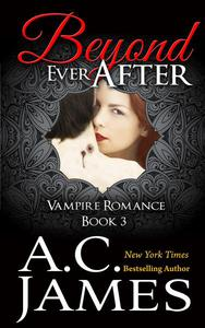 Beyond Ever After