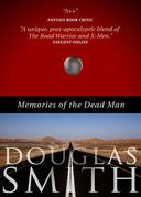 Memories of the Dead Man
