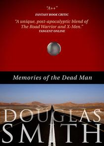 Memories of the Dead Man