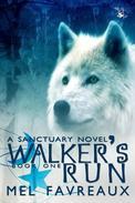 Walker's Run
