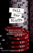 Call Her Bluffs
