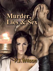 Murder, Lies & Sex
