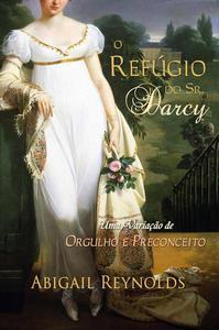 O Refúgio do Sr. Darcy