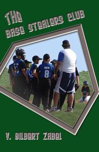 The Base Stealers Club