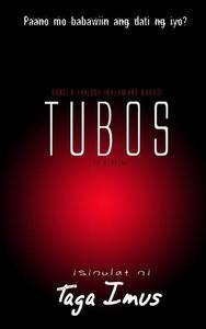 Tubos ( To Redeem) Uncut
