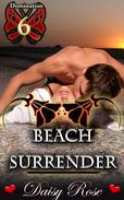 Domination 6: Beach Surrender