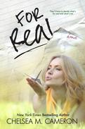 For Real (Rules of Love, Book One)