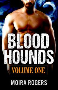 Bloodhounds: Volume One