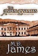 The Aspen Estates: Complete Collection