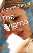 The Stigma