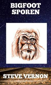 Bigfoot Sporen