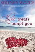 Three Treats to Tempt You Box Set