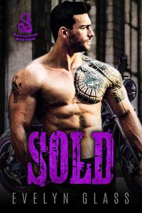 Sold (Book 3)