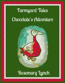 Chocolate's Adventure