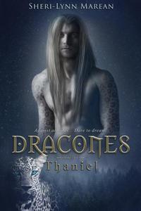 Dracones Thaniel