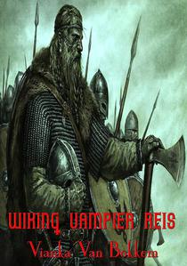 Wiking Vampier reis