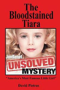 The Bloodstained Tiara